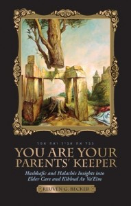 you_are_your_parents_keeper