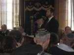 Rabbi  Keehn