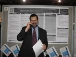 Lee Caplan, MD, PhD, MPH,