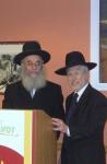 Rabbi Shloime Mandel